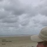 Endandend by Teofilo Sparks Rojas mp3 download