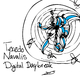 Teredo Navalis Digital Daybreak