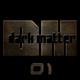 Terminal Trauma Dark Matter 01
