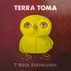 Terra Toma 7 Rock Standards
