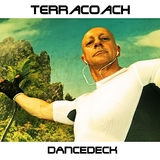 Dancedeck by Terracoach mp3 download