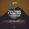 True Love Hurts (Chris SX Re-Brush) by Terry Gaters & Angel Falls mp3 downloads