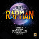 Terry Tha Rapman World Domination Mixtape