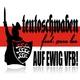 Teutoschwaben feat. Xara Lea Auf ewig V f B