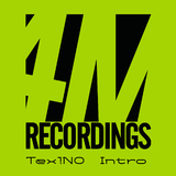 Intro by Tex!no mp3 download