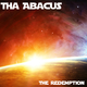 Tha Abacus The Redemption