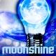 Tha Subbliftah Moonshine