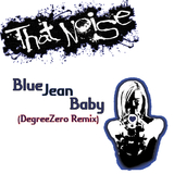 Blue Jean Baby - Degreezero Remix by That Noise feat. Degreezero mp3 download