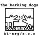 The Barking Dogs Hi-Nrg / Sos