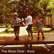 The Base Club Kool