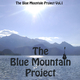 The Blue Mountain Project The Blue Mountain Project Vol.1