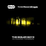 Dynamic Tension by The Boiler Boyz mp3 download