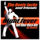 The Booty Jocks & Friends - Night Fever and Other Disco-Hits Go House