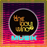 Musik by The Boy Who mp3 download
