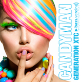 Generation XTC by The Candyman mp3 download