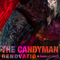 Move Up by The Candyman mp3 downloads