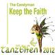 The Candyman Tanz Der Elfen 2012