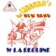 The Canguro's New Band W la Beguine