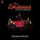 The Corinnas feat. Lateinische Theatergruppe Köln - Obsequium Amoris