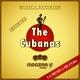 The Cubanas La Musica De Cuba