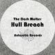 The Dark Matter - Hull Breach