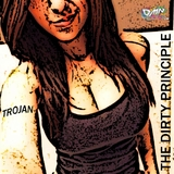 Trojan by The Dirty Principle mp3 download