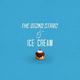 The Disko Starz & Ice Cream Cake N Cream
