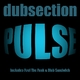 The Dubsection Pulse