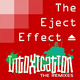 The Eject Effect Intoxication - the Remixes