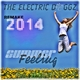 The Electric Doggz  Summer Feeling Remake 2014