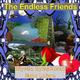 The Endless Friends - Mystic Symphonie: Mein Leben