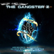 The Gangster'z Our World