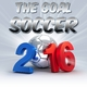 The Goal - Soccer 2016