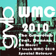 The Groovelab No More - the WMC 2010 Mixes