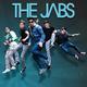 The Jabs Enjoy