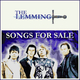 The Lemming Songs for Sale