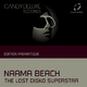 The Lost Disko Superstar Naama Beach