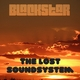 The Lost Soundsystem - Blackstar