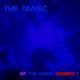 The Magic The Magic Sounds 1