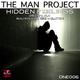 The Man Project Hidden Fellings