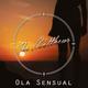 The Matthews Ola Sensual