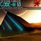 The Mechanic & Vindicator Code-H 13
