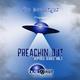 The Messenger - Preachin Out: Remixes Series, Vol. 1