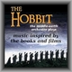 The Middle-Earth Orchestra The Hobbit