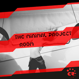 Room by The Minimal Project mp3 download