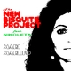 The New Bisquits Project feat. Nikoleta - Mari Mariiko