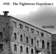 The Nightstore Experience Hostel