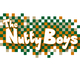 The Nutty Boys The Nutty Boys