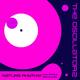 The Oscillatorz Nature Rhythm Remixes