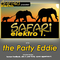 Human Feedback (Clubversion) by The Party Eddie mp3 downloads